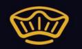 京港葡式蛋挞