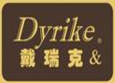 DyrikeDIY手工巧克力