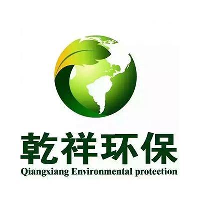 乾祥環保除甲醛加盟