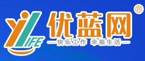 優藍網勞務中介加盟