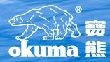 宝熊Okuma加盟