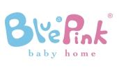 蓝粉婴童进口母婴加盟
