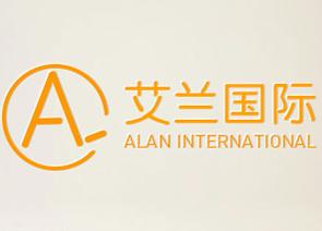 艾兰国际加盟