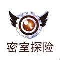 秦皇島VR密室探險加盟