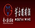 茅台葡萄酒加盟