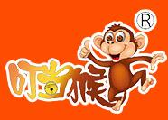 叮当猴智能生活馆