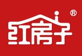 紅房子母嬰護理中心加盟