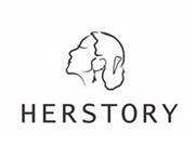 HERSTORY加盟