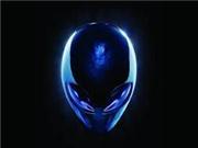 外星人网咖加盟