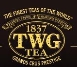 TWG茶业