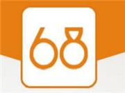 68生鮮易購加盟