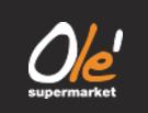 Ole'精品超市加盟