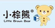 小棕熊婴儿食品