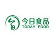 今日食品加盟