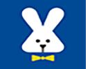 兔小二租洗俱樂部加盟