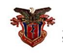 上海西點軍訓學校