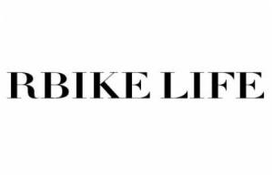 RBIKE骑达加盟