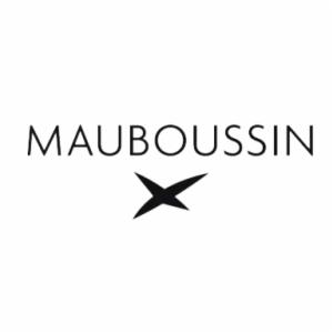 mauboussin珠宝加盟