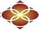 青海湖高原紅酒店加盟