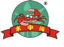 水中仙大闸蟹