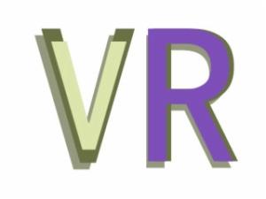 VR跑步機