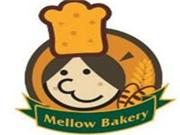 麦乐面包达人