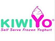 Kiwiyo可味优冻酸奶