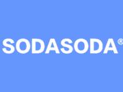 SODASODA加盟