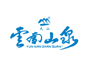 云南山泉加盟