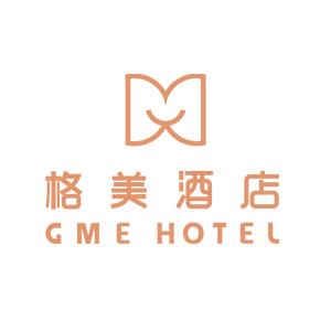 格美酒店加盟