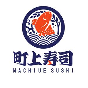 町上壽司加盟
