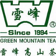 高山雪峰茶加盟