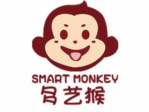 多艺猴少儿艺体教育加盟
