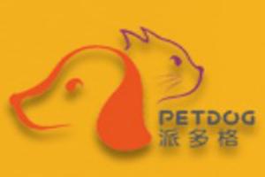 派多格宠物店加盟