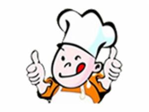 厨艺到家餐饮培训