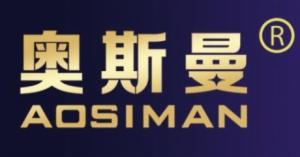 奧斯曼美縫劑加盟