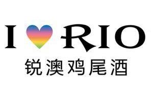 RIO品牌加盟
