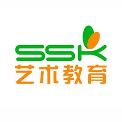 SSK藝術教育加盟