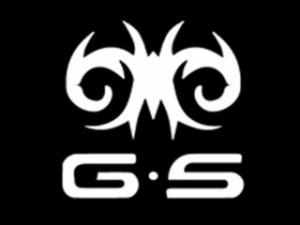 GS酒吧加盟