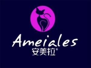安美拉針織品加盟