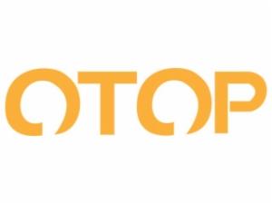 泰国OTOP生活馆加盟