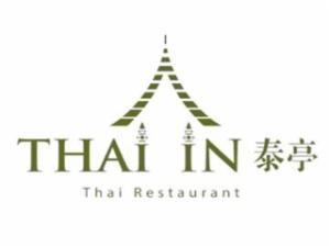 泰亭泰國時尚餐廳加盟