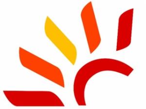 阿特斯陽光能源加盟