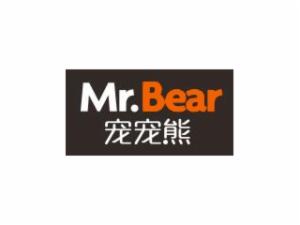 宠宠熊宠物用品加盟