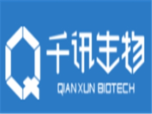 千讯生物基因检测加盟