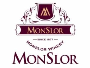 孟思罗国际酒庄加盟
