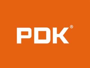 PDK跑得快自动变速箱养护加盟
