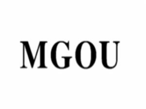 MGOU微百货加盟