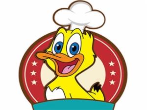 爱鸭卤味培训