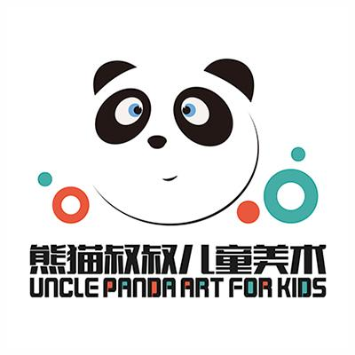 熊貓叔叔兒童美術加盟
